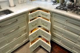 large drawer slides home depot drawer slides soft close drawer hardware small drawer runners