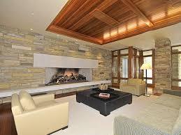 define interior design. House Interior Design Indianapolis Define