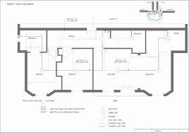 voes wiring diagram wiring diagrams reader voes wiring diagram auto electrical wiring diagram hvac wiring diagrams voes wiring diagram