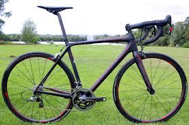 Grams Light Bikes Scott Model Year 2014 Road Bikes Addict And Foil