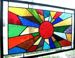 stain glass panes stained patterns leaded design designs panels you can looking colored window lime pane