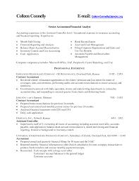 Reinsurance Accountant Sample Resume Bank Reconciliation Resume Sample For Study Shalomhouseus 7