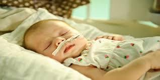 Create Birth Plan Online Maternity Services