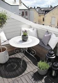 dress up your home in elegant scandinavian style homesthetics net 2
