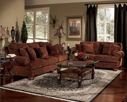 traditional living room furniture ideas. Lovable Traditional Living Room Furniture Ideas Top Home With Red Leather Set 3d Interior View Of The