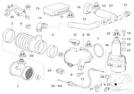 similiar bmw 4 4 engine diagram keywords step on gas pedal theres no power on bmw 4 4 engine diagram gas pedal