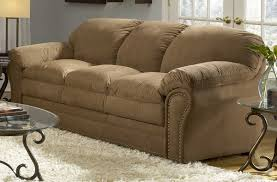 mictofiber living room sofa  microfiber living room set furniture sabrosa microfiber sofa with hic