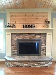 cost of adding a gas fireplace to an existing home remarkable design add install wood burning