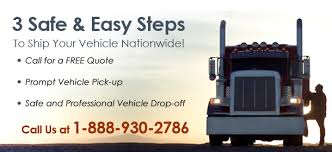 Car Transport Quote Impressive Car Shipping Quotes Super Star Auto Transportation