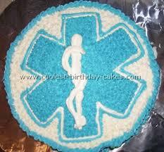 20 Coolest Graduation Cake Ideas For The Diy Cake Enthusiast
