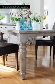 painted dining room furniture ideas. Painted Dining Room Tables Best 25 Paint Ideas On Pinterest Distressed Designs Furniture
