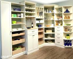small custom closets for women. Kitchen Closet Pantry Closets Paradise And Storage Custom Ideas Small Cabinet For Women