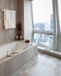 new york bathroom design. Modern Luxury Residential Bathroom Furniture Design Setai 400 Fifth Avenue Residence Manhattan NY New York E