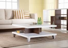 Best 25 Living Room Tables Ideas On Pinterest  DIY Furniture Coffee Table Ideas For Living Room