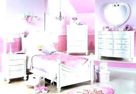 princess bedroom set little girl bedroom sets white girl bedroom set kid princess bedroom white princess