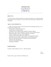 Psw Sample Of Resume And Psw Resume Sample Auas Digimerge Net