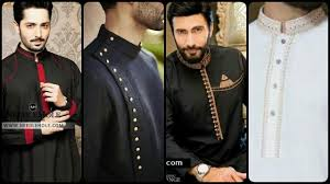 Gents Clothes Design 2019 Most Gourgious Gents Dress Design Collections 2019 2020