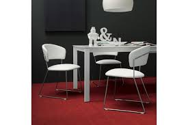 calligaris dining chair. Calligaris Atlantis Dining Chair