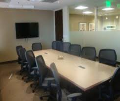 kpmg seattle office. 355 South Grand Avenue, Suite 2450, KPMG TOWER, Los Angeles, California, USA Kpmg Seattle Office