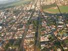 imagem de Andirá Paraná n-17