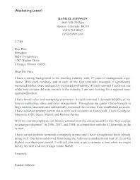 Cover Letter For Resume Amazing Cover Letters And Resume Examples Of Cover Letters For Resumes