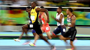 Streak ended 2016 rio de janeiro, brasil; Which Olympic Athlete Owns The Most World Records Eurosport