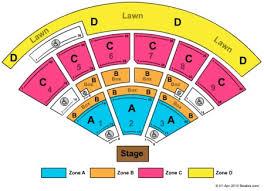 Isleta Seating Chart Isleta Amphitheater Map Map 2018