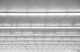 how to wire fluorescent lights in series ehow how to wire fluorescent lights in series
