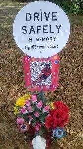 "Rip. Ivy M. Leonard Aka ""lilmama"" - Posts   Facebook"