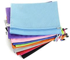 office paper holder. delighful office pink blue green fashion zipper document holder bag a4  85x11 paper file  envelope to office paper holder i