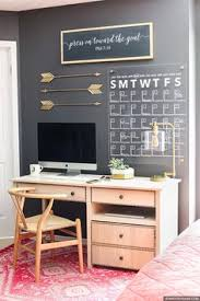 Clever office organisation 29 diy office table Space 20 Uheart Organizing Easydoesit Diy Drawer Dividers Ideas For Office Pinterest 323 Best Home Office Ideas Images In 2019 Desk Ideas Office Ideas