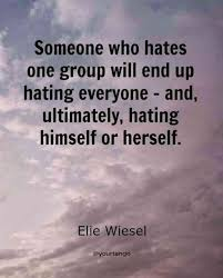 night by elie wiesel quotes and best essay night by com college  night by elie wiesel quotes also best quotes night elie wiesel quotes about survival 17 night by elie wiesel