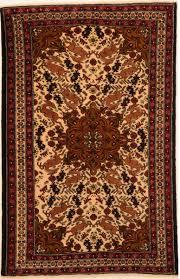 high tech types of persian rugs los angeles oriental certified antique repair la