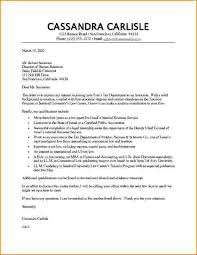 Create A Cover Letter For A Resume How To Make Cover Letter How To Create A Cover Letter Writing Resume 12