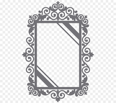 Image Victorian Mirror Picture Frames Drawing Mirror Kisspng Mirror Picture Frames Drawing Mirror Png Download 800800 Free