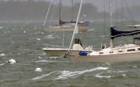 the big e storm pendant boatmoorings com