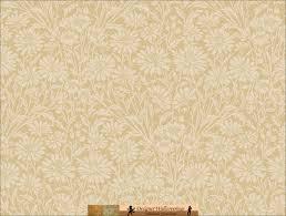 Small Picture Wallpaper Designs Walls India