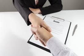 Career Professional Basic Resume Package