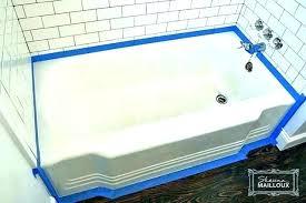 fiberglass bathtub repair kit plastic bath repair kit new ed bathtub repair chipped bathtub bathtub patch