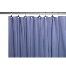how do you wash curtains with grommets centerfordemocracy org