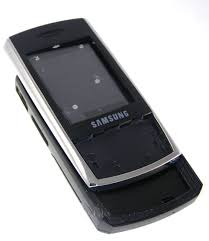 Корпус Samsung D800 High Copy: продажа ...