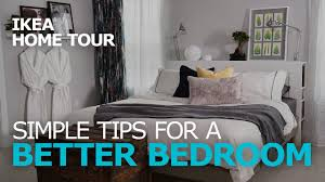 bedroom design ikea. Bedroom Design Ikea O