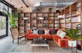 creative office spaces. Office Space Design With Creative Inspiration In East London Spaces R