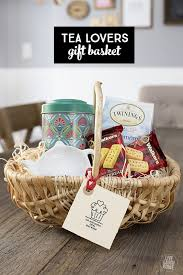 gift baskets for couples. Perfect Gift 22 For The Tea Lover Inside Gift Baskets Couples T