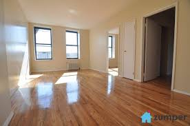 Amazing Perfect 2 Bedroom Apartment Brooklyn 5 Amazing Apartments For Rent  In New York City For