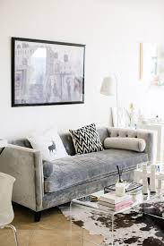 a girl named pj living room inspiration clear acrylic coffee tables