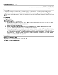 International Controller Resume Hellogale Up Up And Away