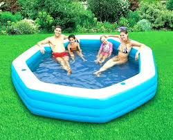 pool floats lounges inflatable lounge chair features rave paradise 4 person chairs