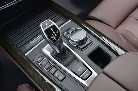 bmw 2014 x5 interior. bmw x5 xdrive25d automatic gearbox bmw 2014 interior