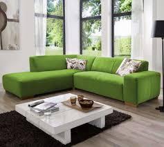 Dekoration Badezimmer Grün Design Von Sichtschutz Grün Komplette